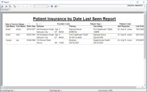 patientins_preview