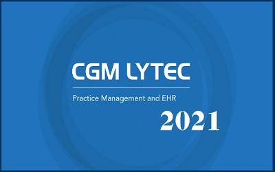 CGM LYTEC